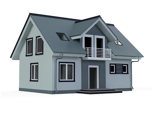 Квартира / частный дом