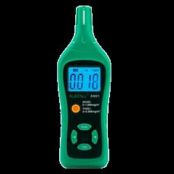 Газовый анализатор PU68